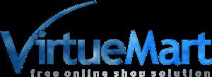 Produktkatalog mit Virtualmart